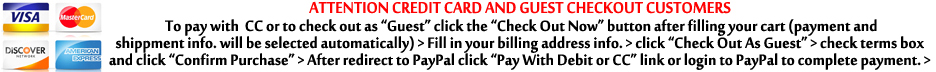 credit_card_icons_and_message.jpg