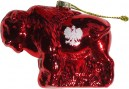 buffalo_polish_red_christmas_ornament